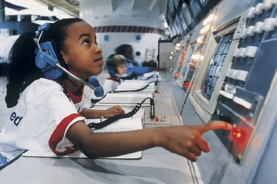 family-vacations-us-space-and-rocket-center-1 (1)