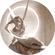 Psique: Humanities Academy